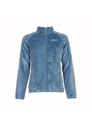 Nepall Sweatshirt Mavi